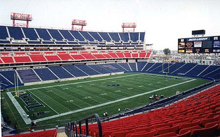 http://www.nflteamhistory.com/images/stadiums/big/tennessee_titans.jpg